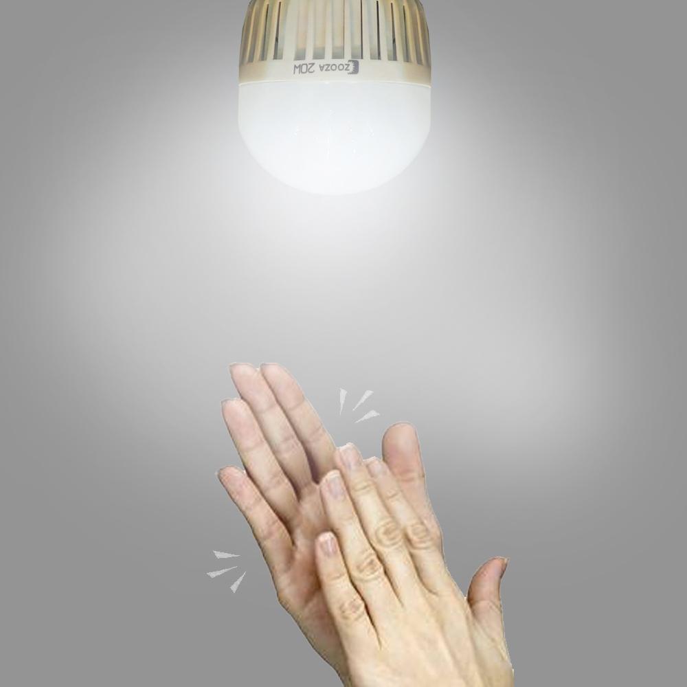 https://lordia.org/blog/wp-content/uploads/2021/08/clap-LAMP.jpg