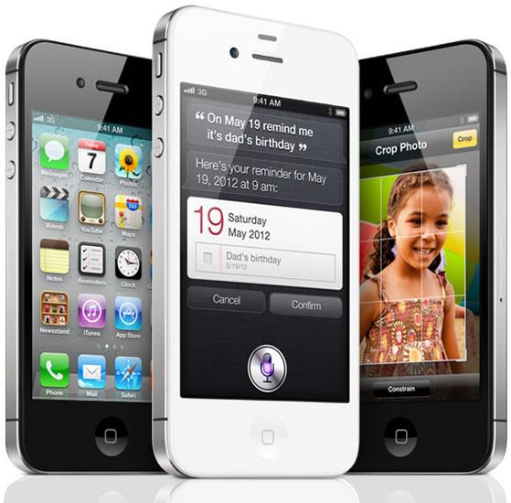 فول کپی آیفون apple iphone 5
