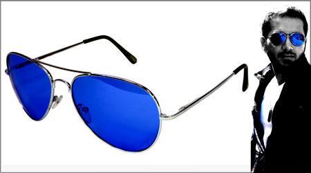 Pilot-Sunglasses2