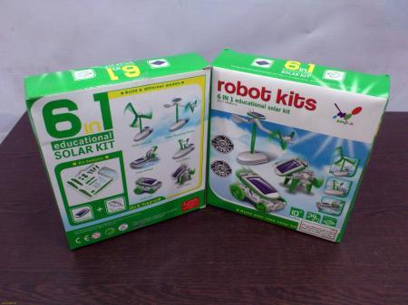 robot-kit-solar