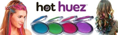 Hot-Huez