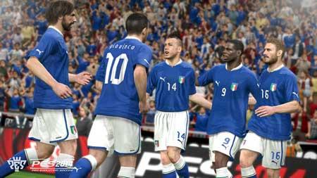 PES2014-ITALY2