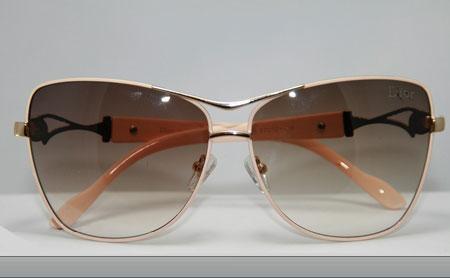 عینک آفتابی زنانه دیور DIOR