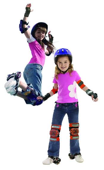skate-2013