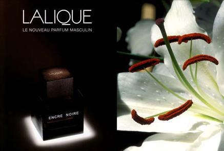 LaliqueForMen