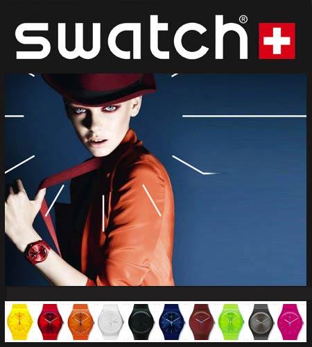swatch10