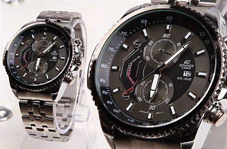 black-efe506
