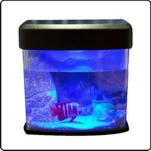Aquarium-usb2