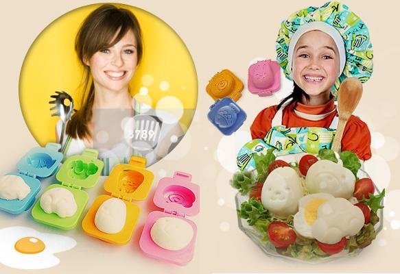 egg-theme