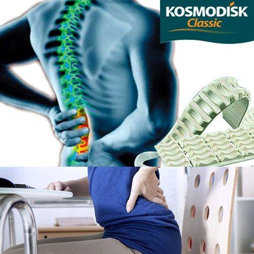 kosmadisk_1