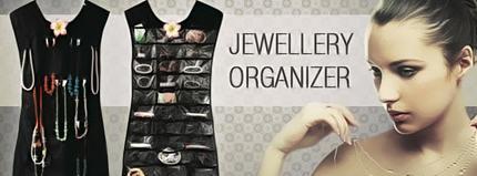cover-jewellery