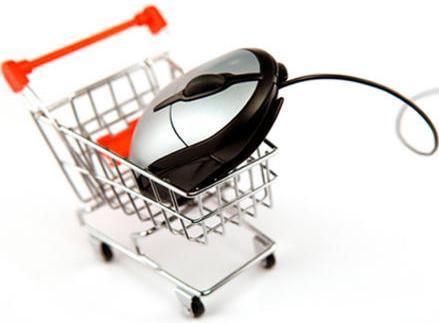 درباره فروشگاه اینترنتی لردیا و نحوه خرید