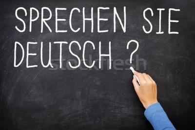 پکیج خود آموز شنیداری زبان آلمانی