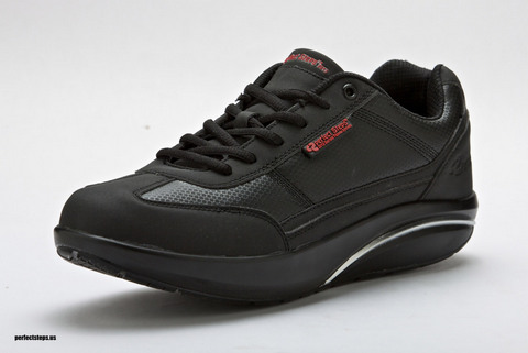 Perfect-Steps-Black