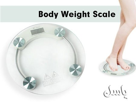 Personal Scale_2