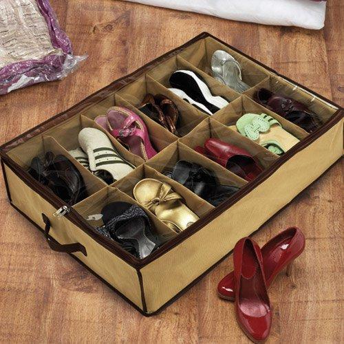 shoesunder