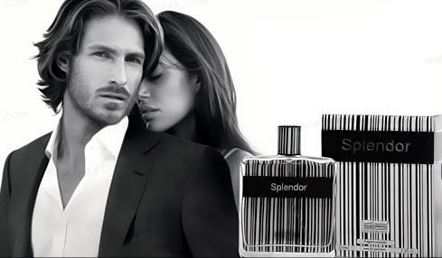 Splendor-Perfum