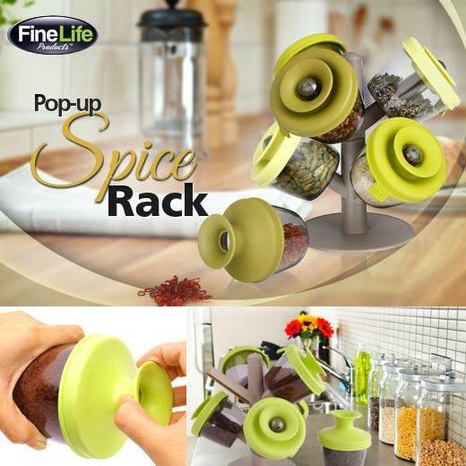 popup-SpiceRack