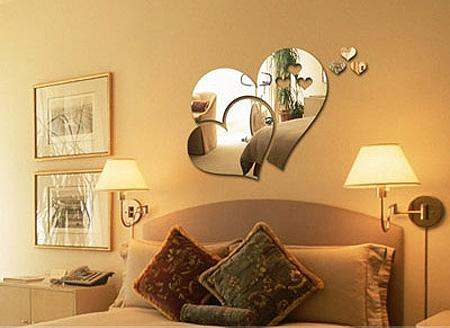 Decorative-mirrors-Love