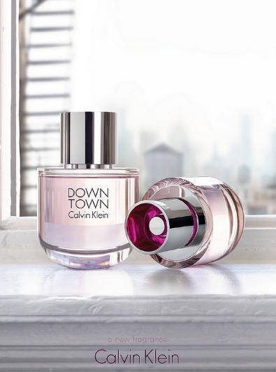 Down-Town-women
