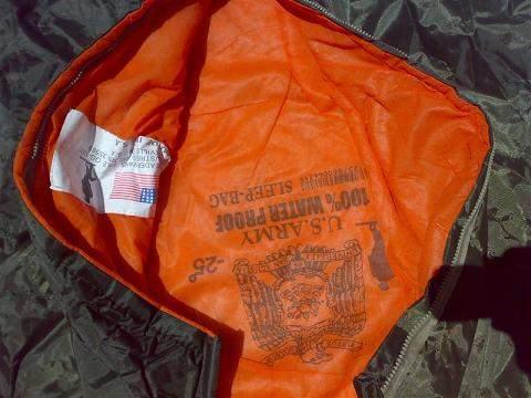 intro-sleep-bag