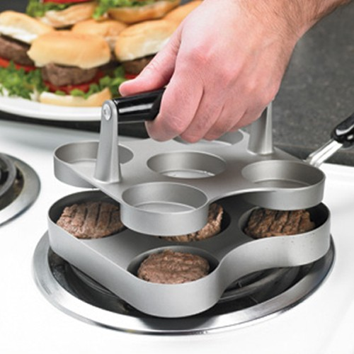 http://lordia.org/wp-content/uploads/2014/06/burgers-Maker.jpg