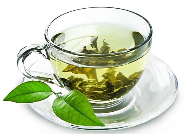 green-tea-tima