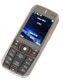 hd-tv-NCBC800