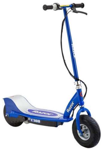 scooter-Razor