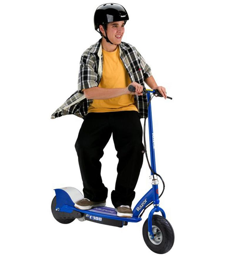 scooter-boy