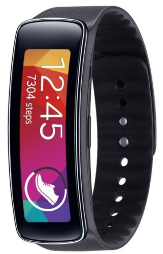 Samsung_Gear_Fit