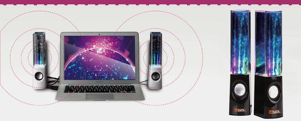 laptop_speaker