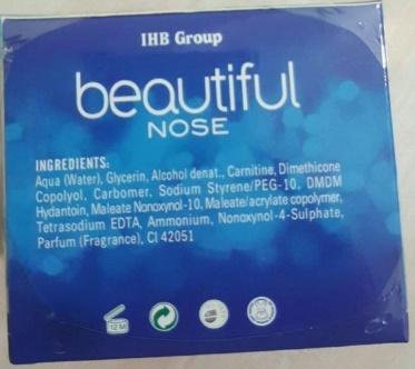 Beautiful-nose-IHB_2