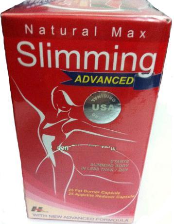 Natural_Slimming_pack