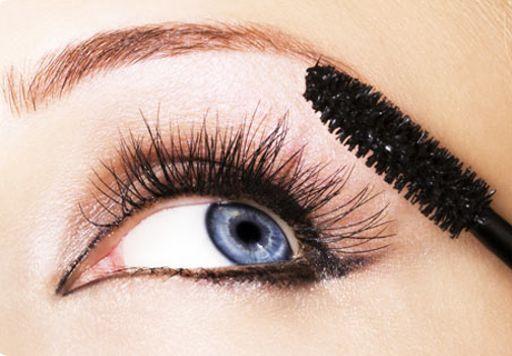 lengthen-eyelashes