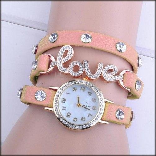 Gucci_Love_LightPink