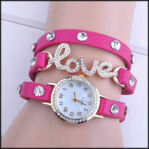 Gucci_Love_Pink