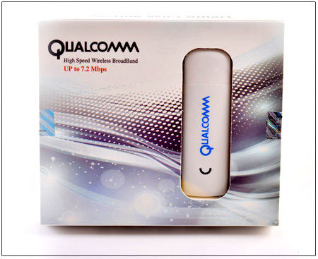 Qualcomm_Modem_Pack1