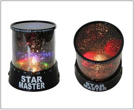 StarLightSleep2