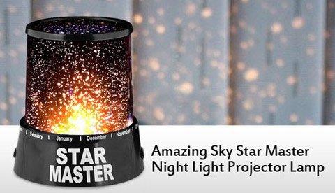 StarLightSleep4