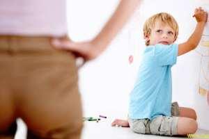نرم افزار جامع آموزش فرزند