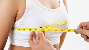 کرم حجم دهنده و سفت کننده سینه و باسن