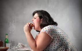 پودر چاقی افزایش وزن و اشتها آور