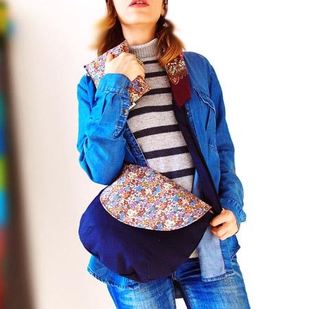 Bag-woman-1