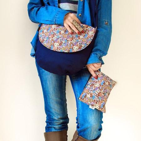 Bag-woman-2