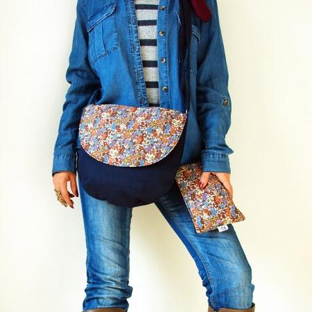 Bag-woman-4