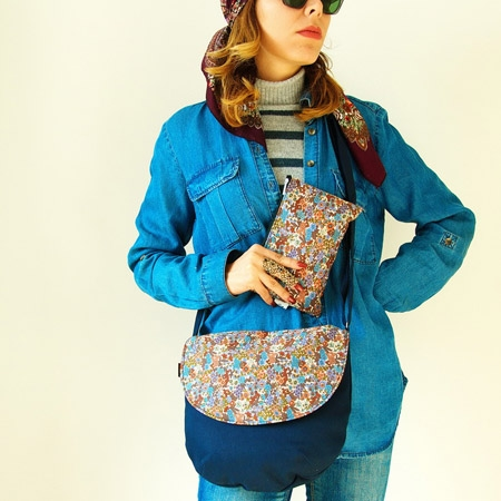 Bag-woman-5
