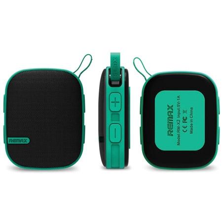 speaker-remax-4