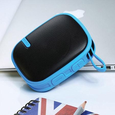 speaker-remax-5