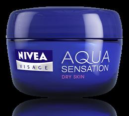 Aqua Sensation_NIVEA_2